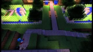 DesirCraft Serveur Minecraft