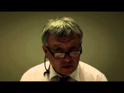RACS: Legal Representation Is A Basic Right