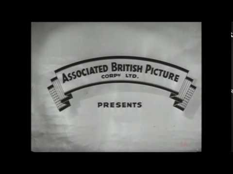 Associated British Picture Corp.