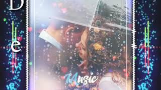 {Ve Je Hun Tu Hi Badal Gaya Love Song }Dj Remix New 2020 Whattapp Facebook Status