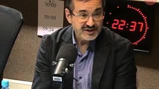 видео Особенности экономики Бразилии