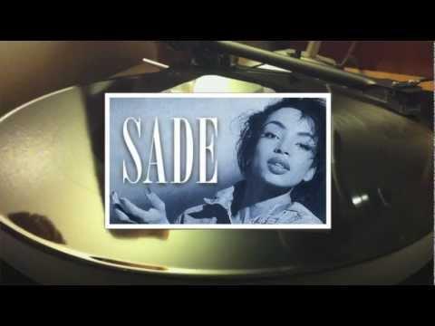 Sade - Smooth Operator (9 Minute Version) [with Lyrics]