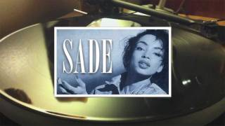Sade - Smooth Operator (9 Minute Version) [with Lyrics]