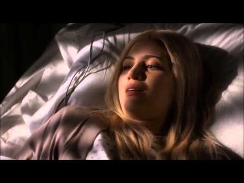 Pretty Little Liars - Sara Harvey 6x02