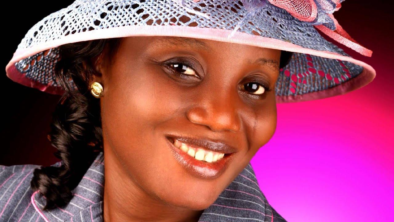Image result for Bukola Akinade