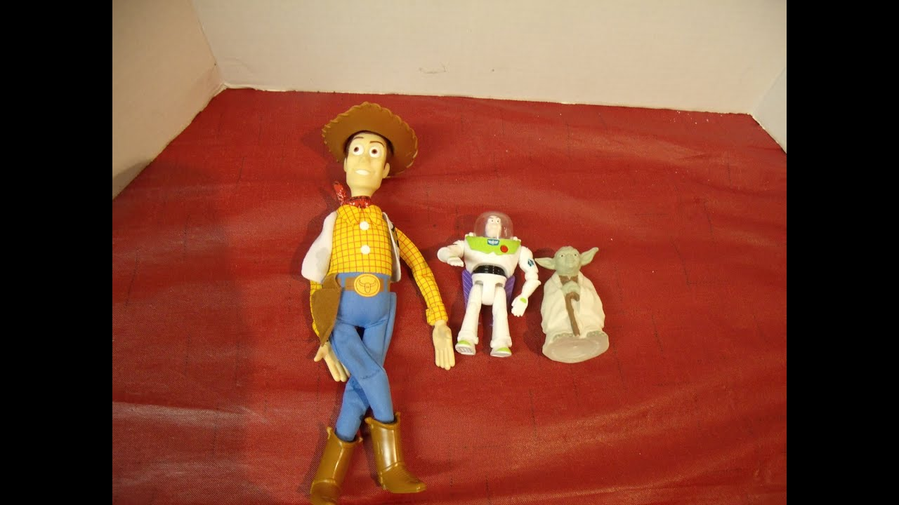 1990 S Toys : S toys images reverse search
