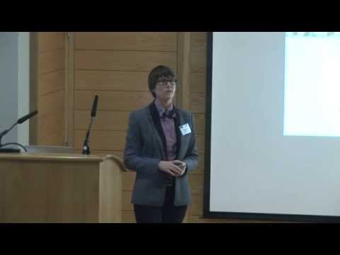 Past, Present and Futures of Digital Labour: Mary L. Gray Keynote at the IPP2014 conference