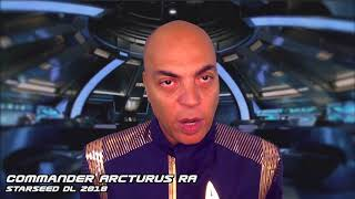 Video Star Trek: Odyssey - Starseed Download 2018 download MP3, 3GP, MP4, WEBM, AVI, FLV Januari 2018