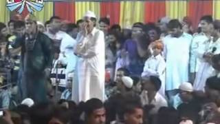 MAIN SUNNI MAIN LADDU, MAIN TANA TAN TANA TAN (Qawwali 2013).MP4