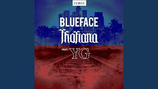 Thotiana (Remix) (feat. YG)