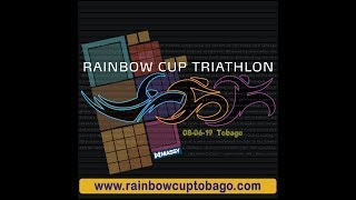 2019 Rainbow Cup Tobago
