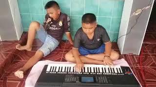 Download lagu Evy lagu sedih simalungun dua saudara Damanik