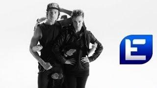 Download Бурито - Я танцую Mp3 and Videos