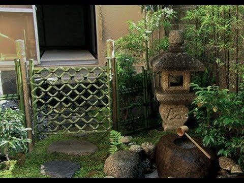 #106 庭師 〜茶の湯の庭「露地」をつくる〜 小河 京介 | 明日への扉 by アットホーム