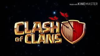 Clash of Clans 3 heroes vs tropas al maximo
