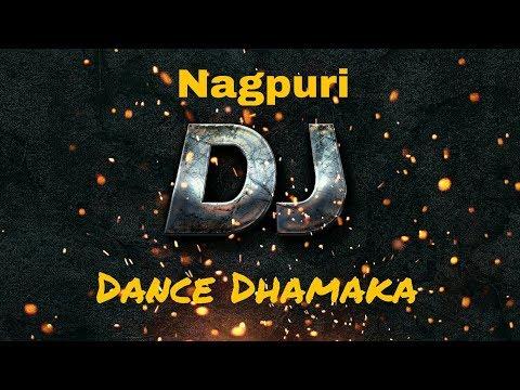 Has mat pagli pyar ho jayega 2018 (Nagpuri dance song)