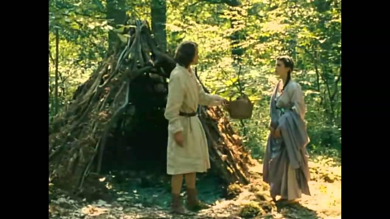 Download The Romance of Astrea And Celadon Scene 5.rmvb