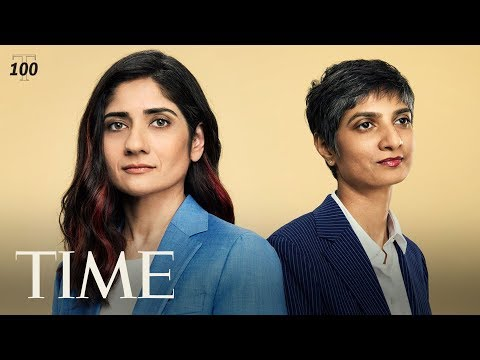 Arundhati Katju & Menaka Guruswamy On Same Sex Marriage