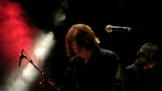 Bad English: Time Stood Stil, live in de Bosuil op 25-2-2010