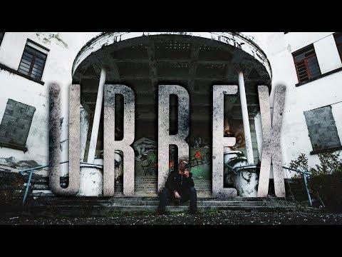 L'hôpital de la meurtrière | URBEX