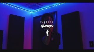 PopRock - Gummo (Freestyle) [Dir. VideoShootShawty] @BonzRollie