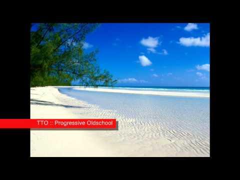 TremorTryOuts - Progressive Oldschool [ TR 909 ]