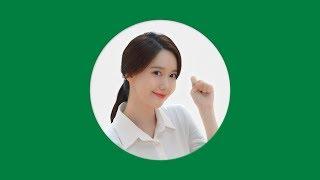 """DB손해보험 다이렉트송 시즌2 공개! feat. 윤아_15"""""""