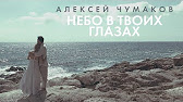 Шубы Елена Фурс Каталог Распродажа - YouTube