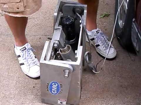 hqdefault?sqp= oaymwEWCKgBEF5IWvKriqkDCQgBFQAAiEIYAQ==&rs=AOn4CLDl9Bh_1m3KqBksWKSM19nkr R0zA cmc pt 130 tilt trim youtube cmc pt 130 wiring harness at honlapkeszites.co