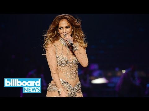 2017 Billboard Latin Music Awards: What To Look Forward To | Billboard News