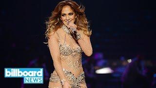2017 Billboard Latin Music Awards: What To Look Forward To   Billboard News