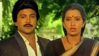 Tamil Movie Best Scenes# Anna nagar Mudhal Theru# Super Scenes# Sathyaraj & Prabhu Best Acting Scene
