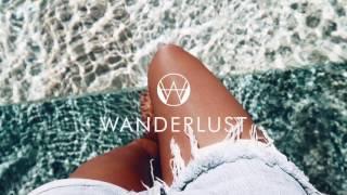 Christofi - Temptation (feat. AYER) thumbnail