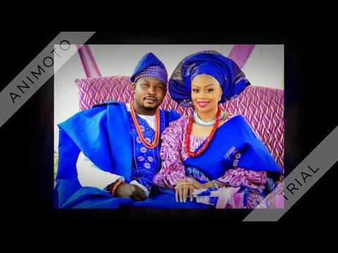 Gorgeous Latest Nigerian Agbada Styles for 2017