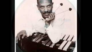 roy AYERS 1979 don