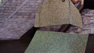 Flexor™ Polymer Modified Asphalt – Engineered Shingle Performance video thumbnail