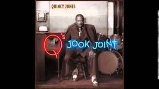 Quincy Jones - Do Nothin