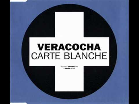 Veracocha - Carte Blanche (M.I.L.L.Z Remix)