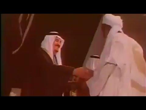 Download LOKACI DA SARKI FAHAD YA KARRAMA SHEIKH ABUBAKAR GUMI TUNA BAYA ALLAH YA JIKAN MALAM