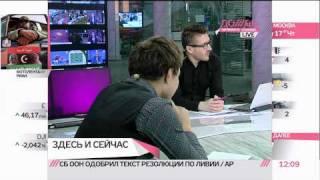 Дуэт Фредди Меркьюри и Майкла Джексона