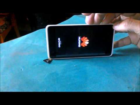 Huawei Ascend Y530 Video clips - PhoneArena