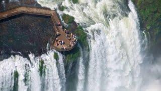ये हैं घूमने फिरने वाली दुनिया की सबसे खुबसूरत रोमांचक जगह   Beautiful Tourist places in the world