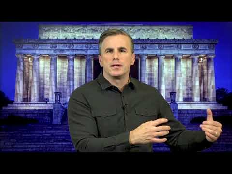 JW Pres. Tom Fitton on #ReleaseTheMemo: Was Trump Dossier Used for FISA Warrants Against Team Trump?
