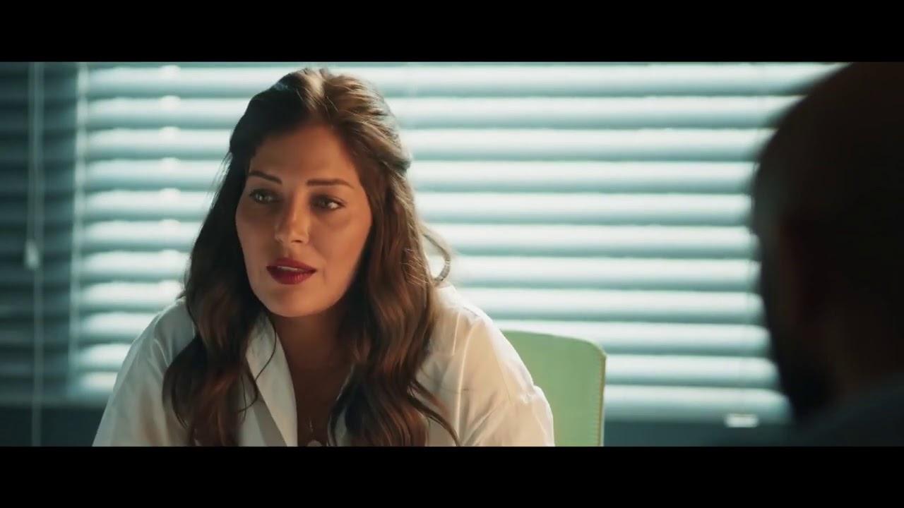 يوسف راح سأل ديانا عن وليد ..بس عرف مفاجأة جديدة عن حسين البطل #الدايرة