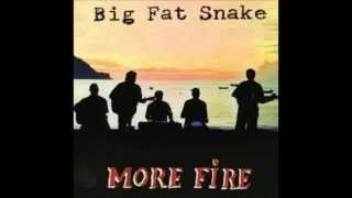 Watch Big Fat Snake Still In Love With You video