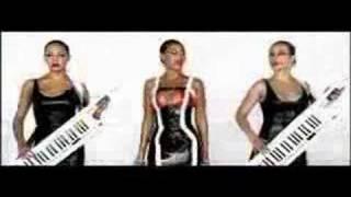 Beyonce - A Woman Like Me music video