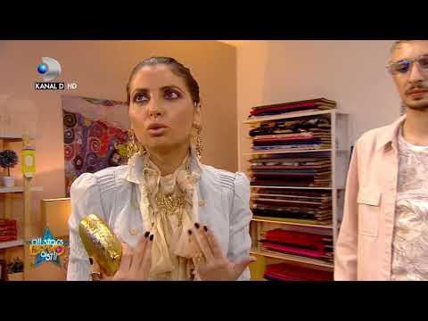Bravo, ai stil! All Stars (20.03.2018) - Editia 42, COMPLET HD