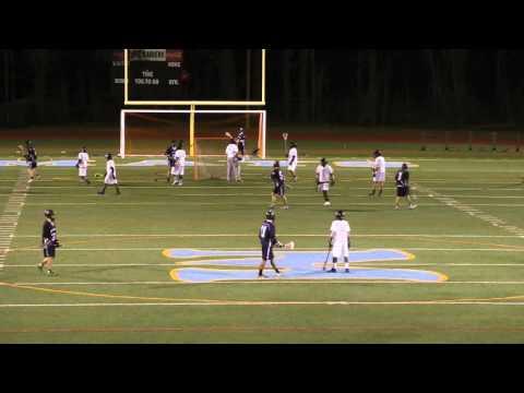 Mays vs. Stratford Academy 3/8/16-Pt 7