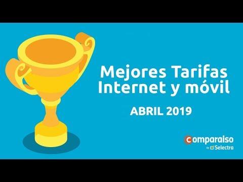 520a8f3317573 Aquí puedes encontrar una comparativa de las mejores ofertas de ADSL y fibra  óptica de este abril 2019. Desde las ofertas de Internet más económicas a  las ...