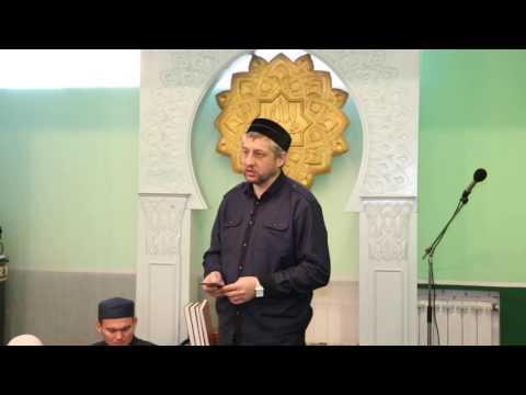 Магомед Абасов ( песня на аварском языке )из YouTube · С высокой четкостью · Длительность: 1 мин19 с  · Просмотров: 223 · отправлено: 9-7-2017 · кем отправлено: Арслан Акаев
